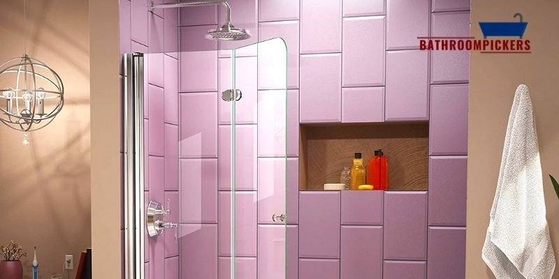 How to Choose the To Quality Tub Shower Combo