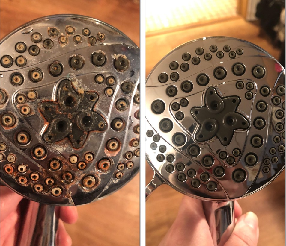 How_to_Unclog_a_Shower_head_Without_Vinegar