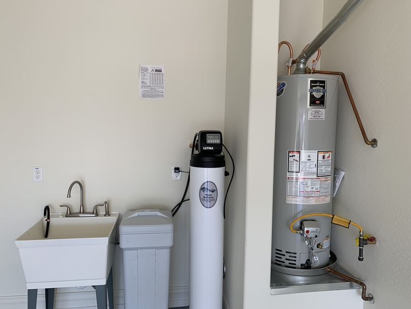 Are_Water_Softeners_Bad_for_Water_Heaters